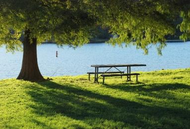 emma-long-park