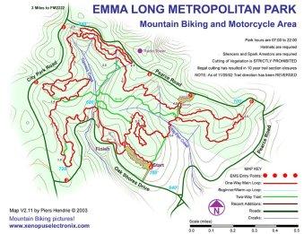 emma-long-trail-map